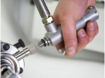 WEH® Test Connectors | The pioneering solution for battery tests
