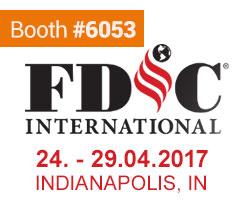 FDIC 2017